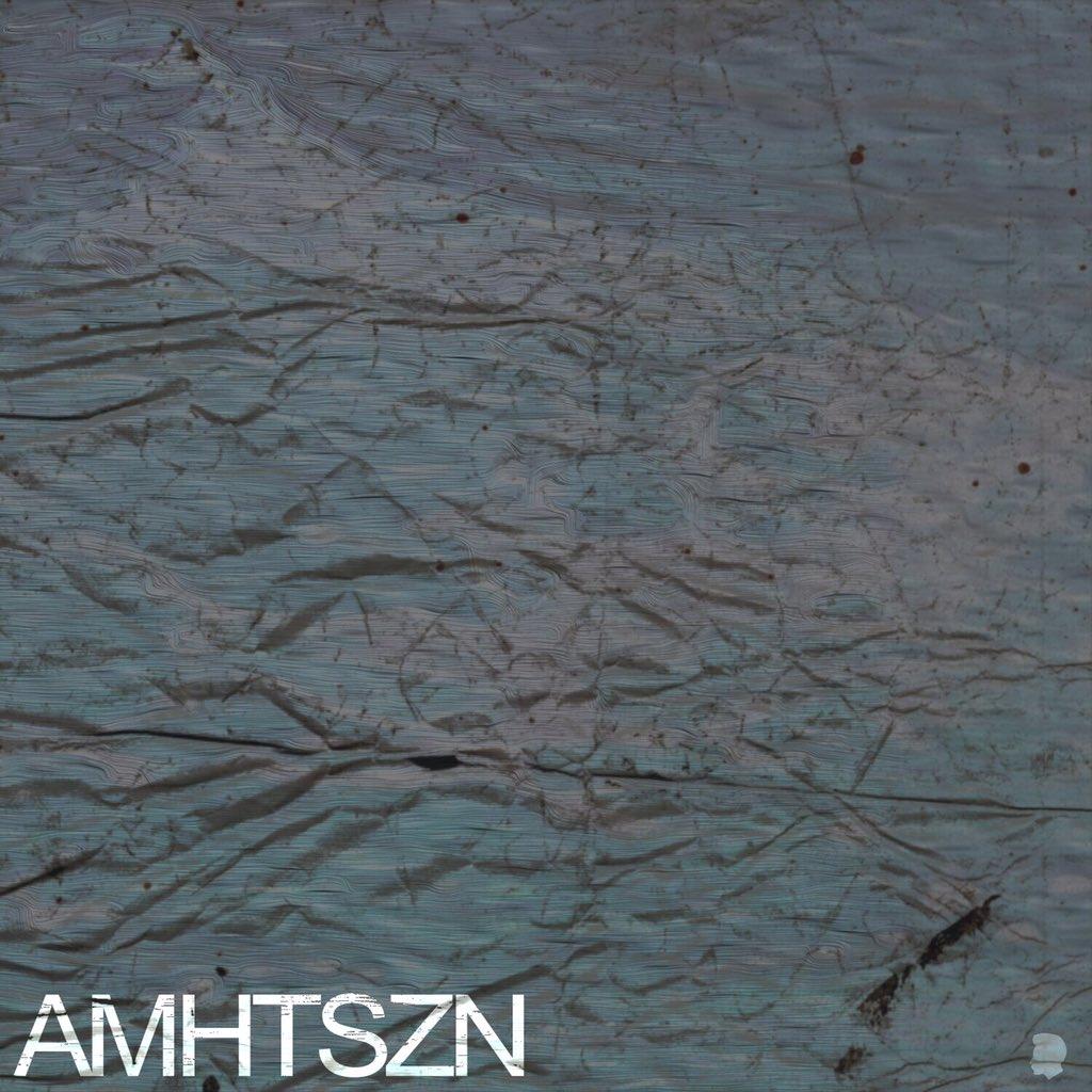 AMHTSA - AMHTSZN